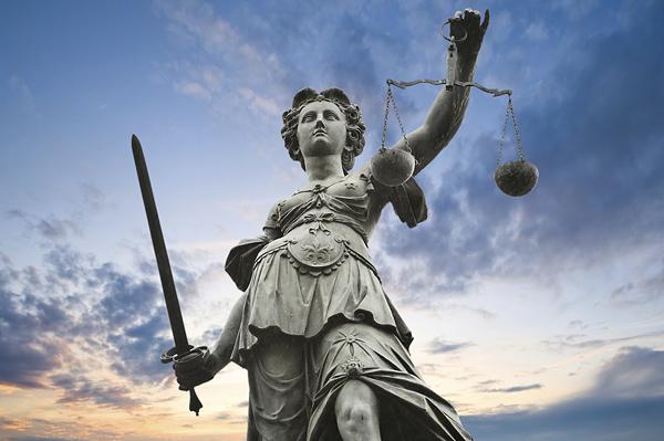 advocacia-podesta